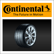 Automobilindustrie - Continental