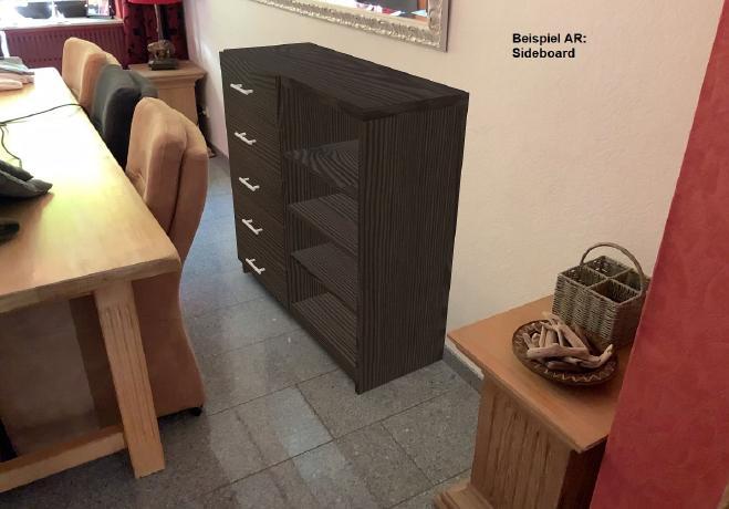 Möbel-Konfigurator-Augmented-Reality